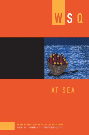 WSQ_At_Sea_COVER.jpg